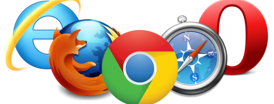 logo-browsers