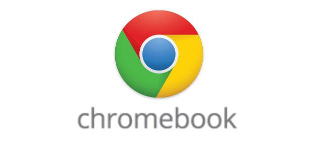 logo-chromebook