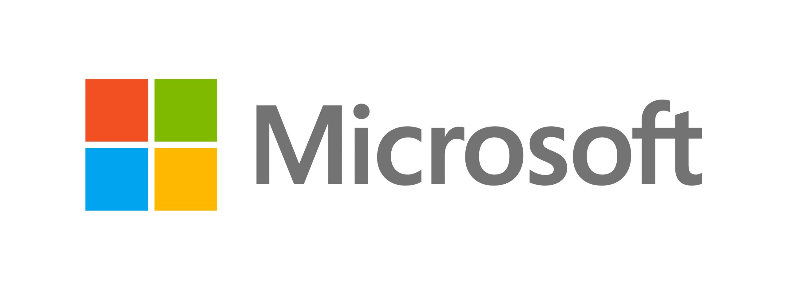 logo-microsoft