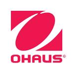 logo_ohaus