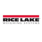 logo_ricelake